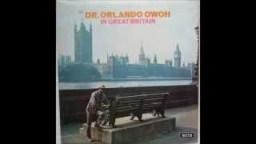 Dr. Orlando Owoh - Ganja Vol 5 (Side 2)